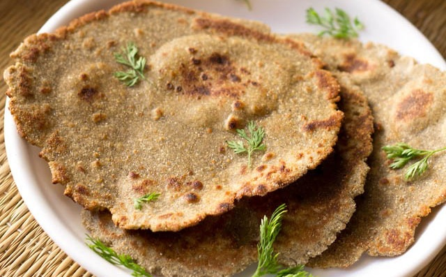 Fascinating-Nutrition-Facts-Of-Bajra-Flour-You-Need-To-Know