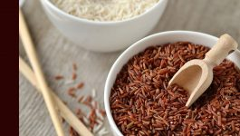 Try These 3 Brown Rice Recipes for Weight Loss!