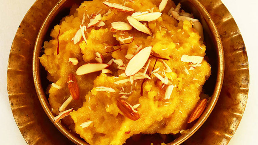 Try-the-Tastiest-recipe-of-Chana-Dal-Halwa-Today