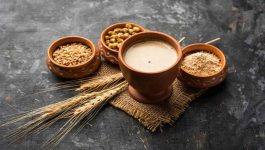 Sattu Benefits in Pregnancy: Why Sattu is Worth the Hype?