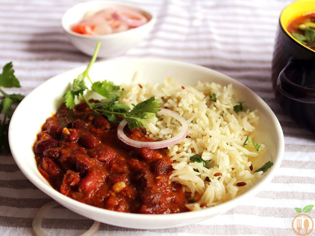 Want-to-Learn-How-to-Make-Rajma-Chawal?-Here's-an-Easy-Recipe