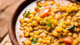 Is Chana Dal Good For Weight Loss? Find Out!