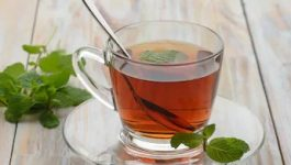 Get Maximum Tulsi Tea Benefits With This Blend