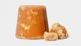 Ultimate Benefits of Jaggery for Skin and Hair