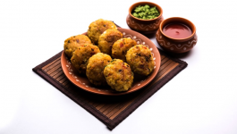 The Best Poha Cutlet Recipe for the Crispy and Wholesome Snack