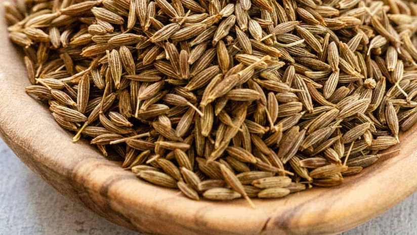 Amazing-Health-Benefits-Of-Cumin