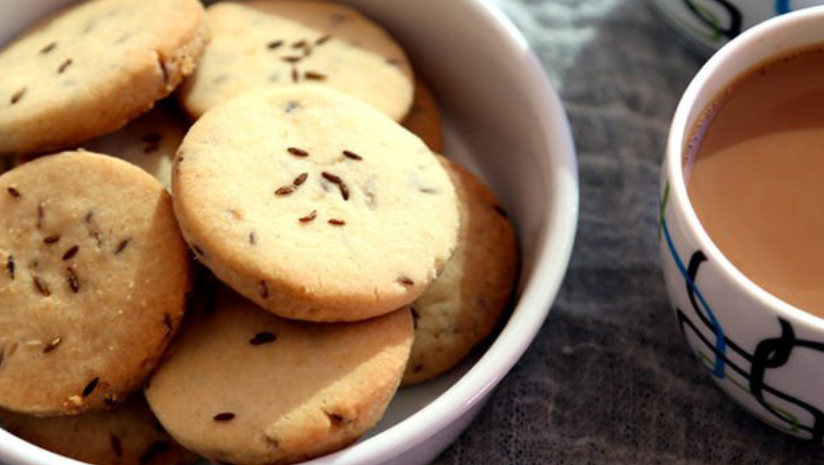 Recipe-For-The-Perfect-Jeera-Biscuit
