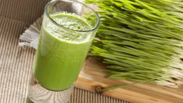 Clever Wheatgrass Recipes to Sneak in Your Meals