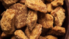 Is Jaggery Good For Diabetics or Bad? Let's Find Out