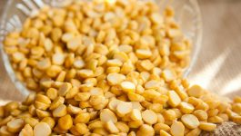 8 Amazing Chana Dal Benefits That You Must Know