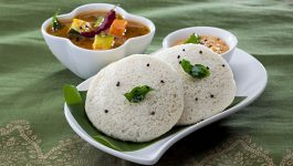 How to Make Idli Batter at Home? This Easy Recipe Will Help