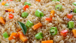 3 Simple Dalia Recipes For Weight Loss