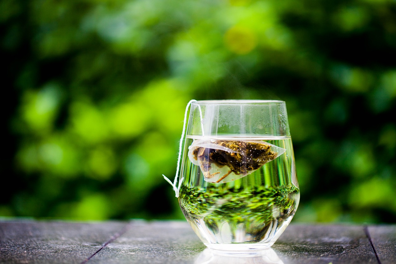 Everything-You-Need-To-Know-About-Green-Tea-For-Your-Weight-Loss-Journey