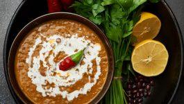 Urad Dal Health Benefits and Recipe Inspirations