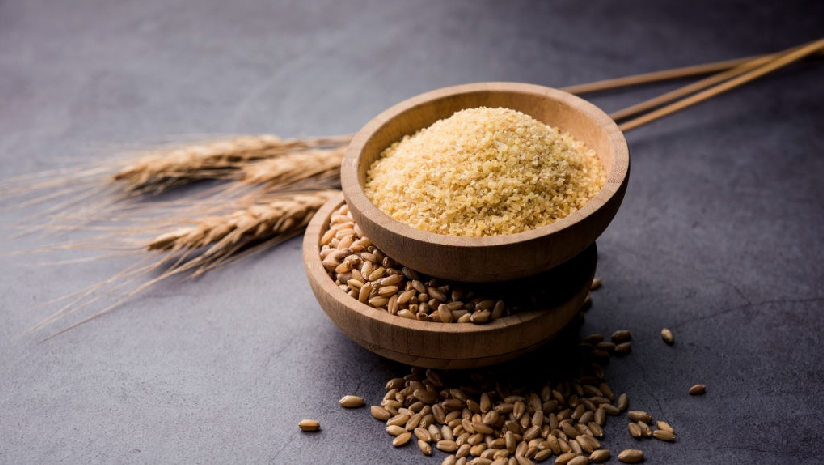 Can-you-use-wheat-dalia-for-weight-loss?-Everything-you-need-to-know