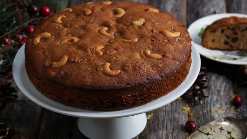 This-Cake-Recipe-with-Mustard-Oil-has-Benefits