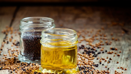 Is Mustard Oil Good For Heart? Let's Find Out