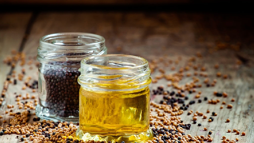 Is-Mustard-Oil-Good-For-Heart?-Let's-Find-Out