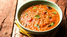 Multiple Dietary & Health benefits of Masoor Dal