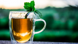 These Immunity Boosting Tea Options Are Just What You Need