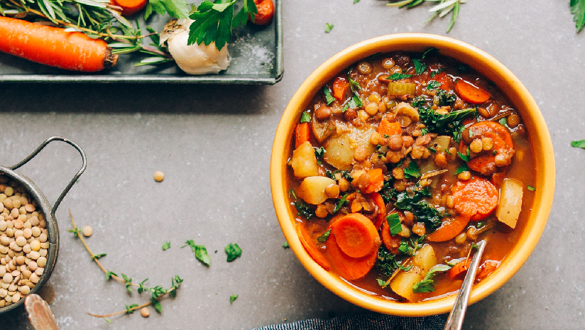 Going-Vegan?-Try-These-Vegan-Lunch-Recipes