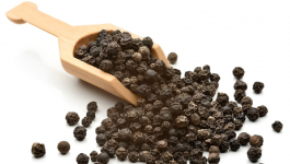 All You Need To Know About The Different Types of Black Pepper