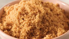 Brown Sugar For Diabetics: Yay Or Nay?
