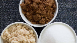 The Benefits of Brown Sugar For Your Body Are Impressive! Here's More