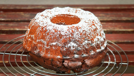 Are you craving cakes, cookies and brownies? Try out these healthy brown sugar recipes