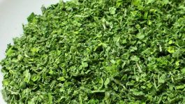 How to Make Kasuri Methi at Home (With Tips)