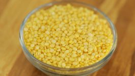 Is Moong Dal Good for Kidney Patients? Experts Weigh-in.