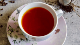 The Benefits of Black Pepper Tea – A Detailed Guide