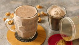Benefits of Ragi Flour: Why Ragi is the Perfect Superfood
