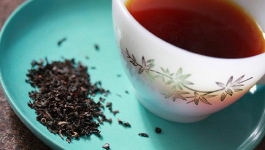 Here's The Amazing History Of Assam Tea & How To Brew It Correctly