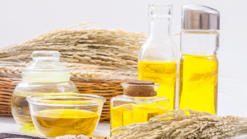 Sunflower Oil vs Rice Bran Oil: What's Better For Cooking?