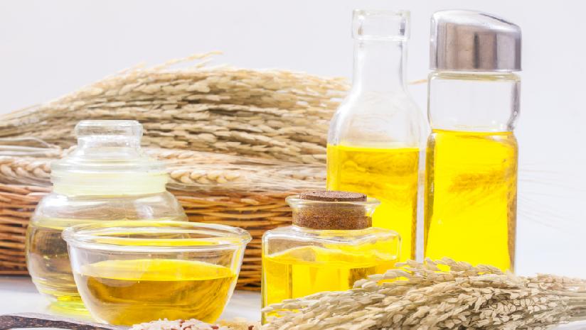 Sunflower-Oil-vs-Rice-Bran-Oil:-What's-Better-For-Cooking?