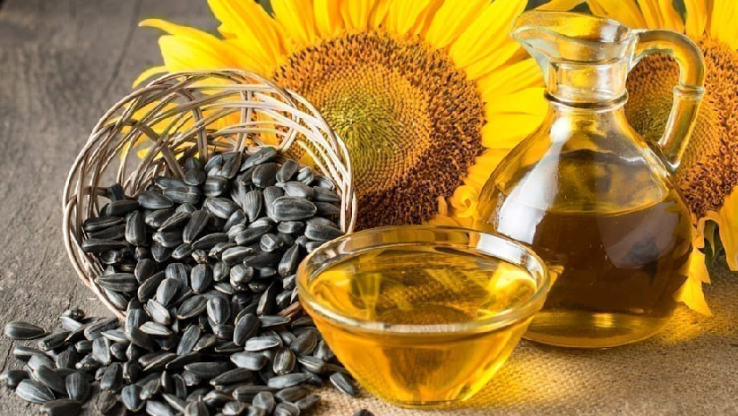 10-Things-to-Know-About-Sunflower-Oil