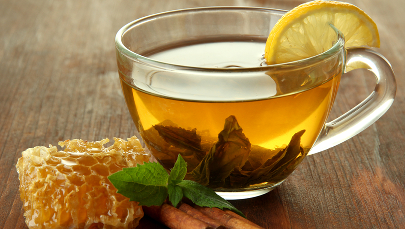Why-Green-Tea-With-Honey-is-an-Excellent-Health-Brew?