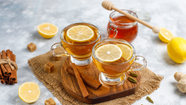 How To Use Honey For Weight Loss- The Ultimate Guide