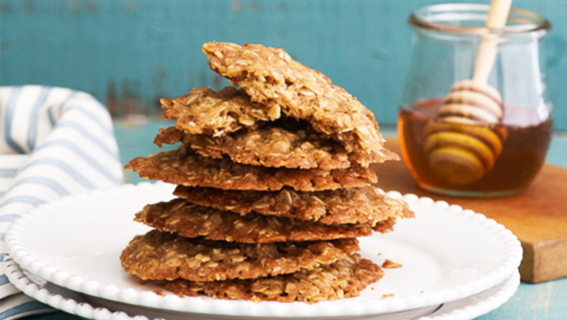 Super-Delicious-Honey-Oats-Cookie-Recipe