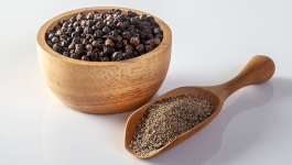Want To Be Healthy? Check Out These 8 Black Pepper Medicinal Uses