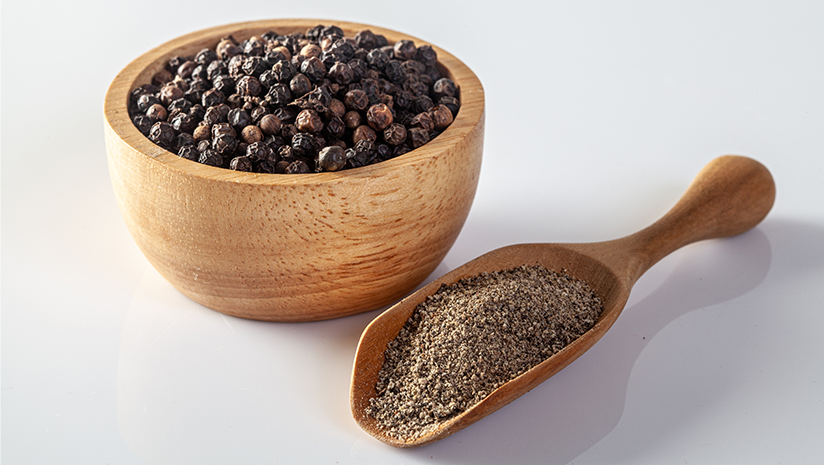 Want-To-Be-Healthy?-Check-Out-These-8-Black-Pepper-Medicinal-Uses