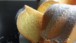 Rice Flour Cake Recipes For Absolute Beginners