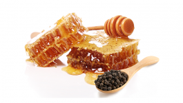 5 Benefits of Honey and Black Pepper That Can Do Wonders For Your Health