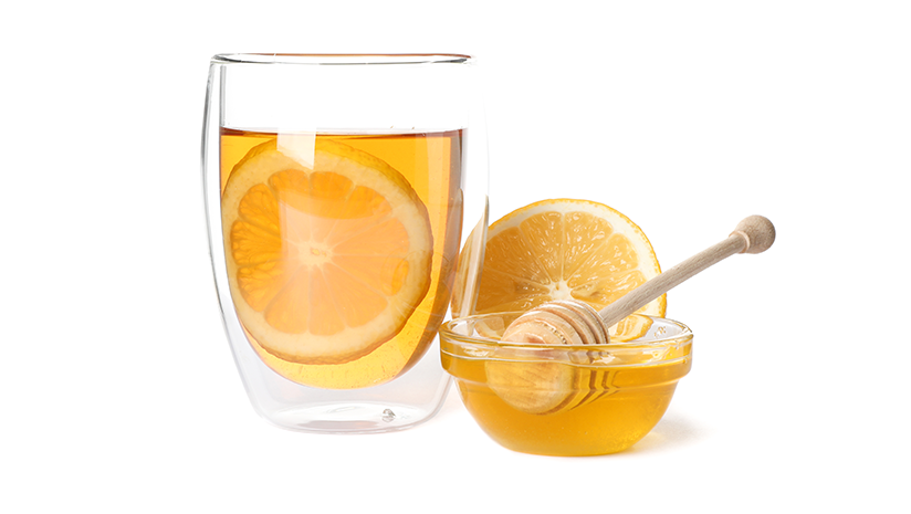 Try-these-miraculous-benefits-of-honey-with-warm-water-for-your-health.