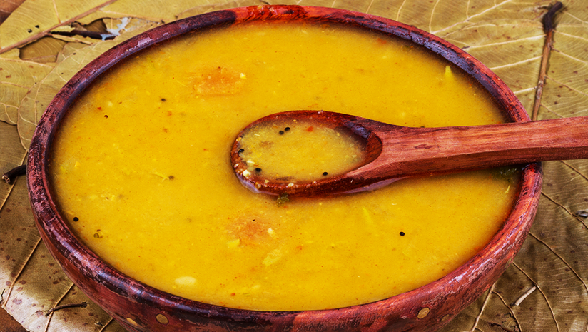 Authentic-South-Indian-Sambhar-Powder-Recipe-to-Make-at-Home