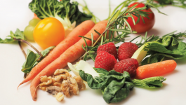 How is organic food grown? The ultimate guide