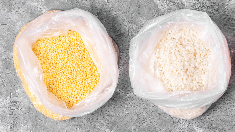 Millets-vs-Rice-–-which-is-better?
