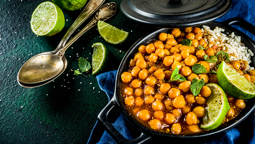 Easy-Vegan-Indian-Dinner-Recipes-That-are-a-Must-Try