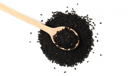 Interesting benefits of black cumin seeds